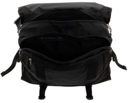 The North Face, bolsa messenger