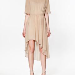 Foto 16 de 22 de la galería los-15-vestidos-de-zara-que-marcan-tendencia-esta-primavera-verano-2012 en Trendencias