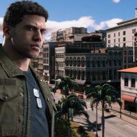 El nuevo tráiler de Mafia III nos presenta a Lincoln Clay, su protagonista en busca de venganza