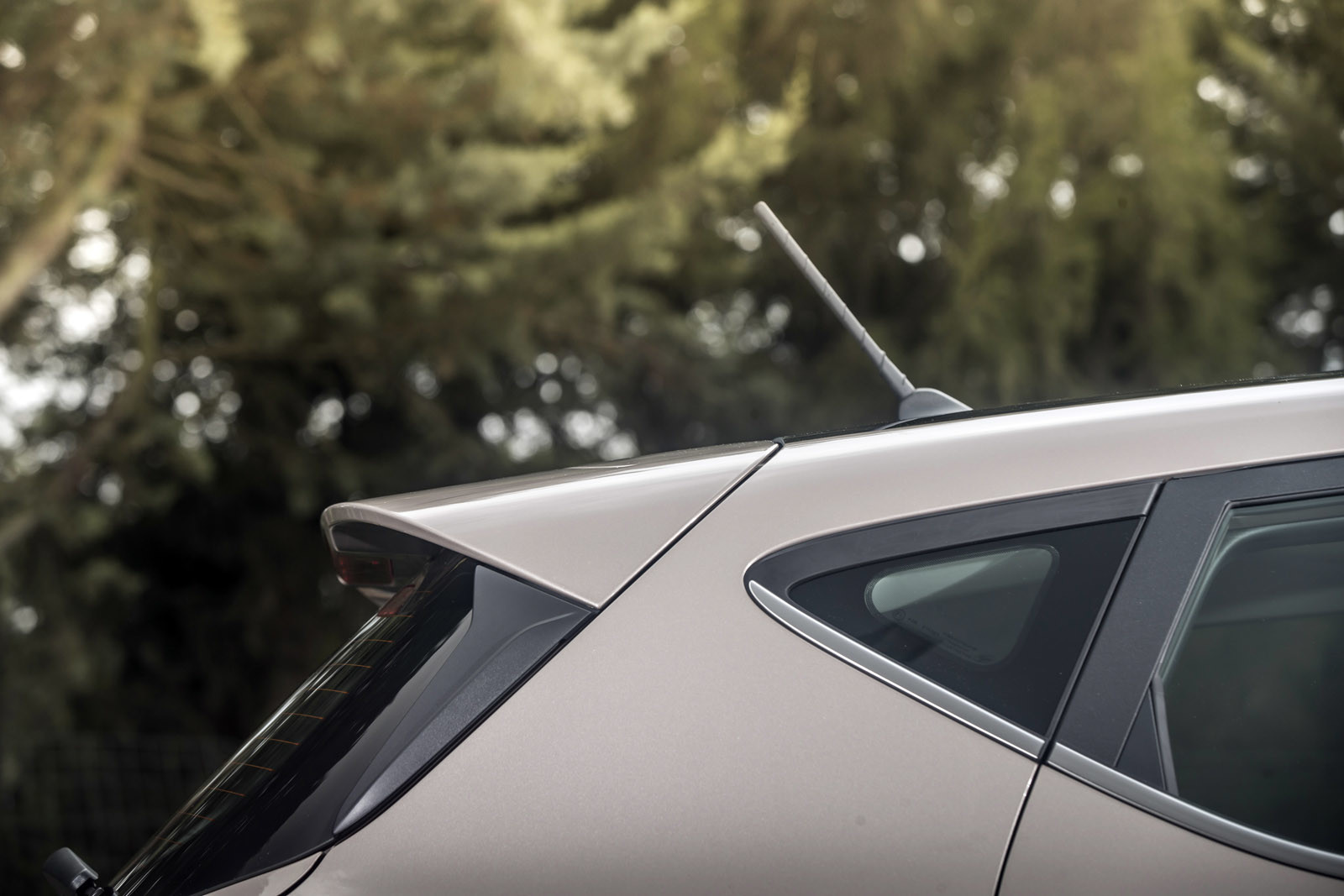 Foto de Ford Fiesta 2017, toma de contacto (185/192)