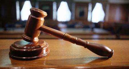 Epic asegura haber ganado el juicio contra Silicon Knights
