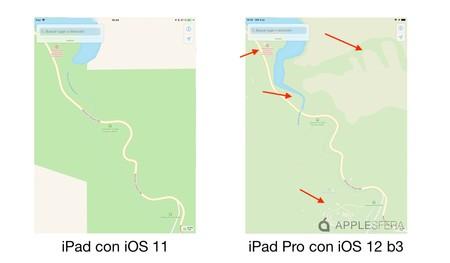 Mapas Copy 4