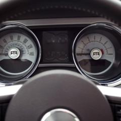 Foto 15 de 16 de la galería 2011-ford-mustang-rtr-package en Motorpasión