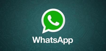 ¿WhatsApp se actualizará en 14 días?