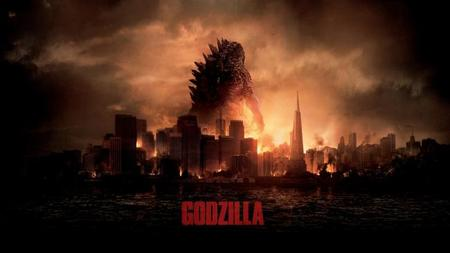 Warner Bros lanza el juego de Godzilla para Android