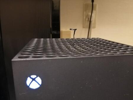 Xboxseriesx Floating Ping Pong Debunk 1