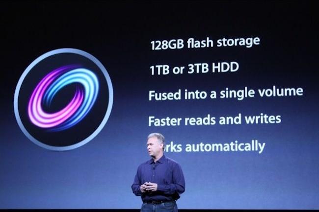 Análisis iMac 27 FD