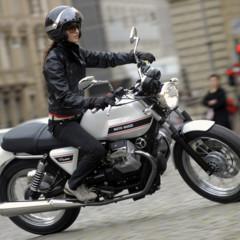 Foto 33 de 42 de la galería moto-guzzi-v7-presentada-oficialmente-a-la-prensa en Motorpasion Moto