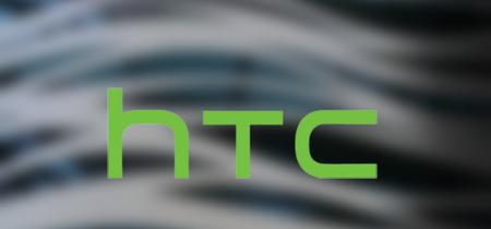 Malos tiempos para HTC: sus resultados financieros reportan un 9% menos de ingresos de un mes a otro