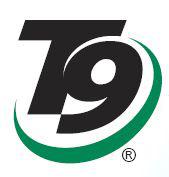 Nuance compra la empresa creadora de T9