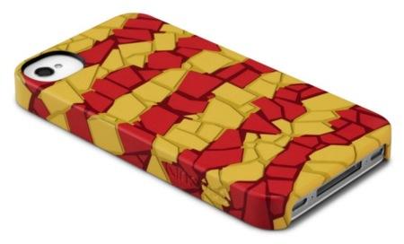 Incase homenajea a Cataluña y su nueva Apple Store