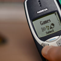 Uno de cada diez móviles que se venden en España no son smartphones, hay mercado