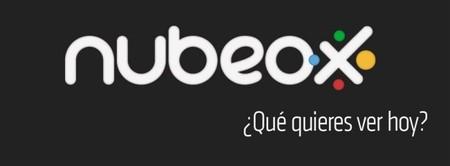 Atresmedia se lanza con Nubeox Premium a la oferta online de canales temáticos