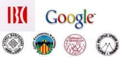 Google digitilizará el fondo de la Biblioteca Excursionista de Cataluña