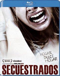 5448secuestrados2010.jpg