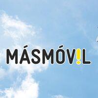 MásMóvil apuesta por Ericsson como proveedor principal del core de su red 5G SA