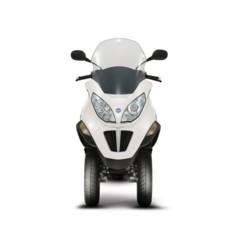 piaggio-mp3-dadme-una-rueda-y-estabilizare-mi-rumbo-piaggio-mp3-hybrid