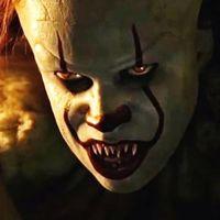 'It: Capítulo 2' completa su reparto con Xavier Dolan: ya se rueda la secuela del film de terror más taquillero de la historia