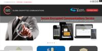 Silent Mail cierra para garantizar la seguridad de sus usuarios