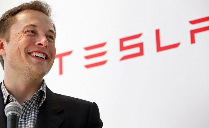 Tesla anuncia una bajada histórica en el precio de las baterías que sería el principio del fin de los motores convencionales