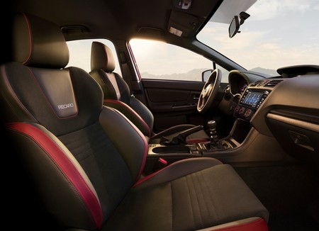 Subaru Wrx 2018 1600 05