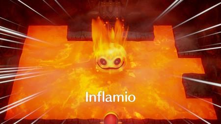 Inflamio