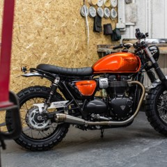 Foto 10 de 34 de la galería triumph-street-twin-naranja-britanica en Motorpasion Moto