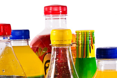 Las mejores y peores bebidas para perder peso