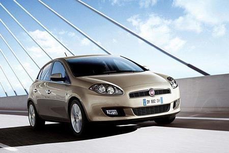 Fiat re-lanza una oferta parecida al Plan 2000E