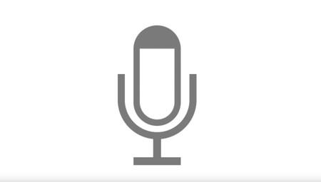 Control por voz en macOS Catalina: ya es posible controlar un Mac solo con nuestra voz