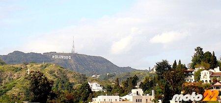 14-8-california-m22.jpg