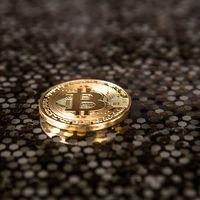 Bitcoins para dummies: te damos las claves para entender la moneda del futuro