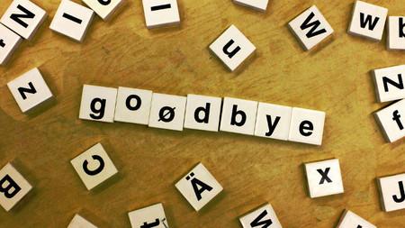 Despedida por usar Internet de forma inadecuada en la empresa