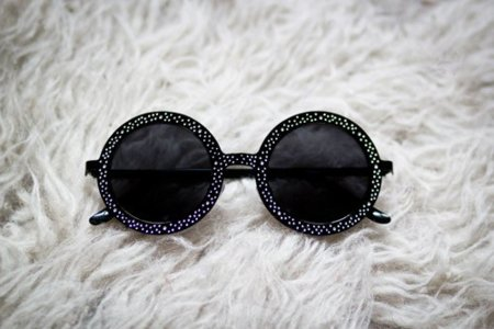 urban outfitters gafas