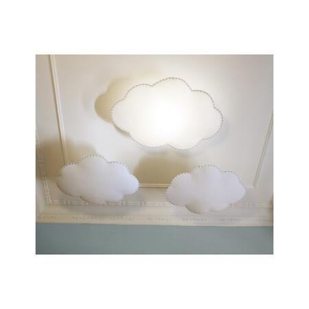 Nube Colgante Xl Buokids
