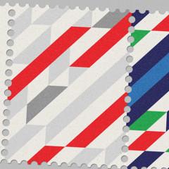 Foto 39 de 45 de la galería world-cup-stamps-2014 en Trendencias Lifestyle