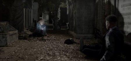 'Cloak & Dagger', tráiler insípido de la serie de superhéroes Marvel que emitirá Freeform