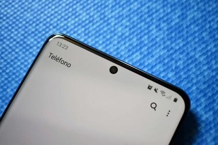 """Una notificación masiva con un """"1"""" llegó a smartphones Samsung Galaxy en México y el mundo, esto es lo que sabemos"""