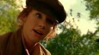 Trailer de 'As You Like it' de Kenneth Branagh