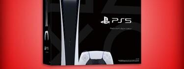 Así puedes comprar un PS5 sin lector de disco por 10,000 pesos con Amazon México y una tarjeta de crédito HSBC