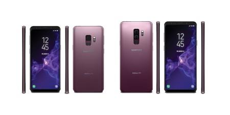 El Samsung Galaxy S9 tendrá 3 años de actualizaciones garantizadas en el programa Enterprise Edition