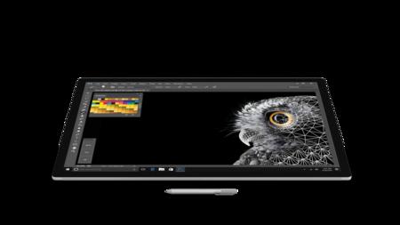 Surface Studio 6