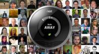 Google ficha a un centenar de antiguos trabajadores de Apple con la adquisición de Nest