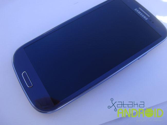 Foto de Samsung Galaxy SIII, análisis a fondo (33/37)