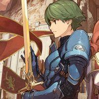 Fire Emblem Echoes: Shadows of Valentia muestra su sistema de juego junto a una buena ración de gameplay