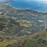Nardò cumple 40 años. ¿Te vienes con nosotros al circuito de coches más rápido del mundo?