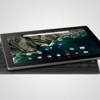 La Pixel C de Google llegaría al mercado el 8 de diciembre