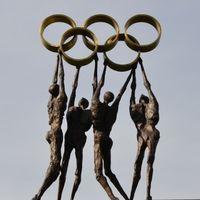 ¿Los esports, olímpicos? El COI quiere que primero hablemos de su mayor problema: la industria del videojuego