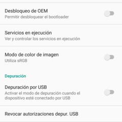 android-6-0-en-nexus-6p