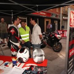 Foto 14 de 20 de la galería moto-live-aprilia-malaga-2010 en Motorpasion Moto